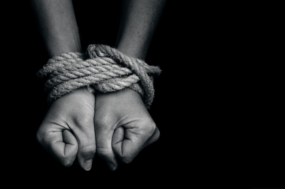 human trafficking1_1559056980169.jpg.jpg