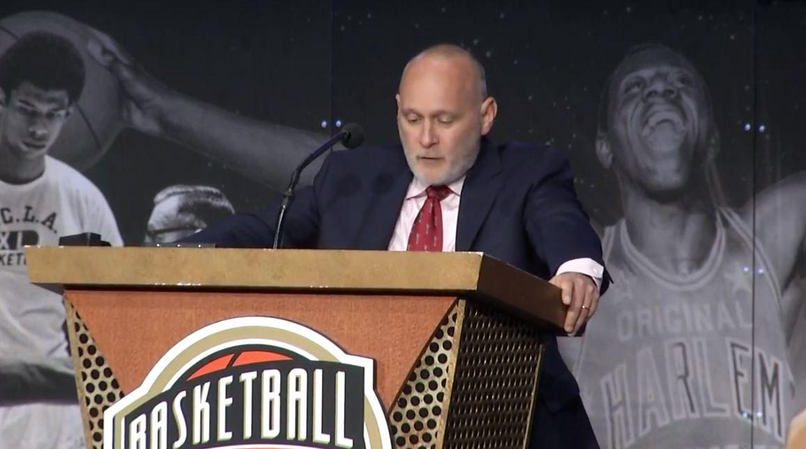 BIG 3 Basketball coming to Birmingham