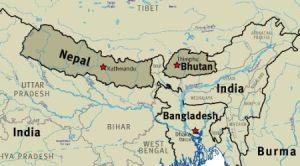 bhutan-refugee-nepal_26