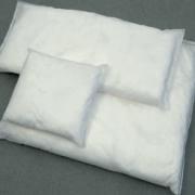 assorbenti solo olio cuscini