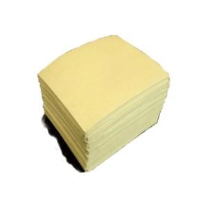 assorbitore giallo 400b