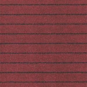 alaska-tappeto-rosso