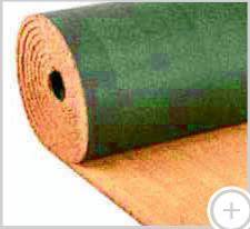 cocco-colorato-rotolo-anteprima