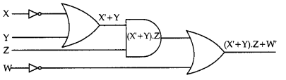 ncert-solutions-class-12-computer-science-c-boolean-algebra-(180-5)