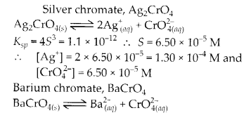 NCERT Solutions for Class 11 Chemistry Chapter 7 Equilibrium 75