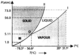 NCERT Solutions for Class 11 Physics Chapter 11 Thermal Properties of Matter 14