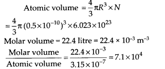 NCERT Solutions for Class 11 Physics Chapter 2 Units and Measurements 14