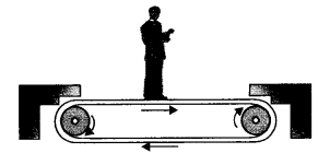 NCERT Solutions for Class 11 Physics Chapter 5 Laws of Motion 22