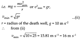 NCERT Solutions for Class 11 Physics Chapter 5 Laws of Motion 37