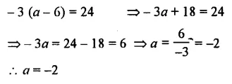 Selina Concise Mathematics Class 7 ICSE Solutions Chapter 12 Simple Linear Equations Ex 12B 49