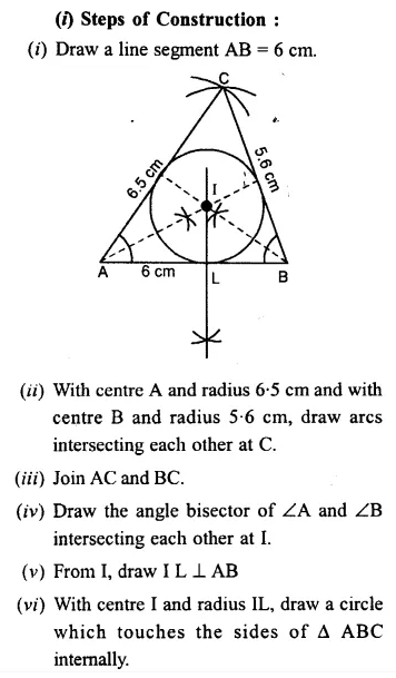Selina Concise Mathematics Class 7 ICSE Solutions Chapter 15 Triangles Ex 15C 59