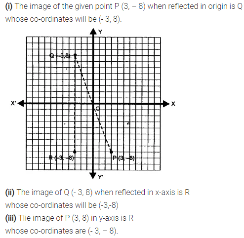 Selina Concise Mathematics Class 7 ICSE Solutions Chapter 17 Symmetry Ex 17B 19