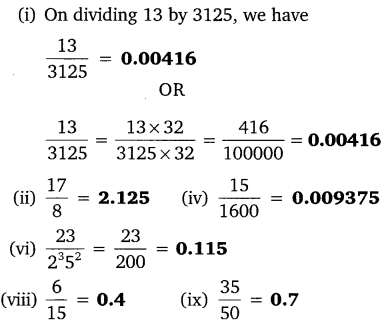 NCERT Solutions for Class 10 Maths Chapter 1 Real Numbers e4 4
