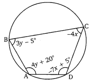 NCERT Solutions for Class 10 Maths Chapter 3 Pair of Linear Equations in Two Variables e7 17