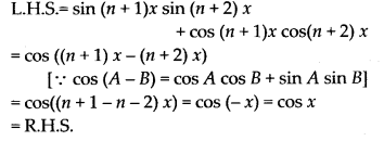NCERT Solutions for Class 11 Maths Chapter 3 Trigonometric Functions Ex 3.3 10
