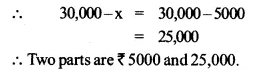 NCERT Solutions for Class 12 Maths Chapter 3 Matrices Ex 3.2 Q19.2