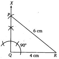 NCERT Solutions for Class 7 Maths Chapter 10 Practical Geometry 14