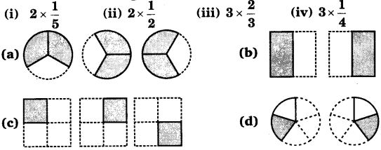 NCERT Solutions for Class 7 Maths Chapter 2 Fractions and Decimals 19