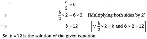 NCERT Solutions for Class 7 Maths Chapter 4 Simple Equations 14