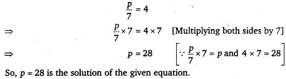 NCERT Solutions for Class 7 Maths Chapter 4 Simple Equations 15