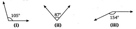 NCERT Solutions for Class 7 Maths Chapter 5 Lines and Angles 2