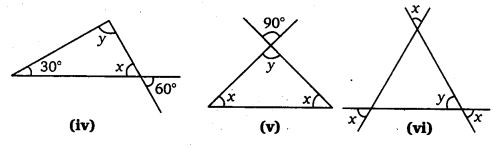NCERT Solutions for Class 7 Maths Chapter 6 The Triangle and its Properties 13