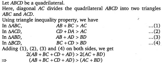 NCERT Solutions for Class 7 Maths Chapter 6 The Triangle and its Properties 19