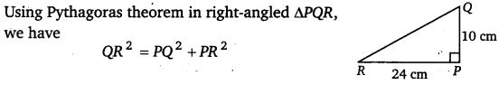 NCERT Solutions for Class 7 Maths Chapter 6 The Triangle and its Properties 21