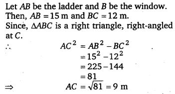 NCERT Solutions for Class 7 Maths Chapter 6 The Triangle and its Properties 25