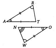 NCERT Solutions for Class 7 Maths Chapter 7 Congruence of Triangles 11