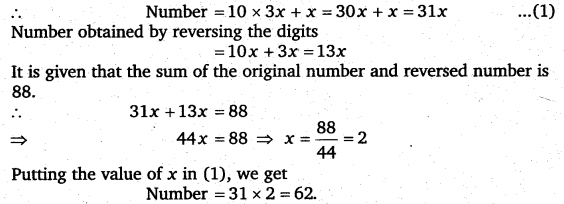 NCERT Solutions for Class 8 Maths Chapter 2 Linear Equations In One Variable 46