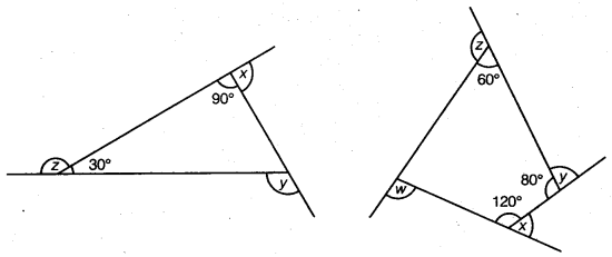 NCERT Solutions for Class 8 Maths Chapter 3 Understanding Quadrilaterals 6