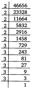 NCERT Solutions for Class 8 Maths Chapter 7 Cubes and Cube Roots 3