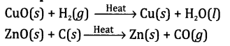 NCERT Solutions for Class 10 Science Chapter 1 Chemical Reactions and Equations 10
