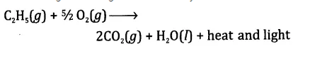 NCERT Solutions for Class 10 Science Chapter 4 Carbon and its Compounds 10