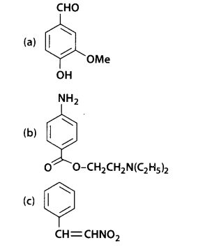 NCERT Solutions for Class 11 Chemistry Chapter 12 Organic Chemistry Some Basic Principles and Techniques 16