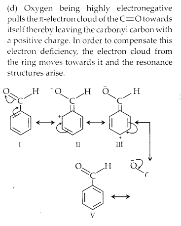 NCERT Solutions for Class 11 Chemistry Chapter 12 Organic Chemistry Some Basic Principles and Techniques 24