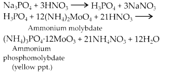 NCERT Solutions for Class 11 Chemistry Chapter 12 Organic Chemistry Some Basic Principles and Techniques 44