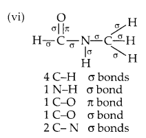 NCERT Solutions for Class 11 Chemistry Chapter 12 Organic Chemistry Some Basic Principles and Techniques 8