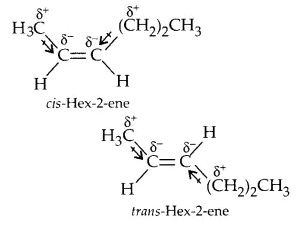 NCERT Solutions for Class 11 Chemistry Chapter 13 Hydrocarbons 14