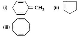 NCERT Solutions for Class 11 Chemistry Chapter 13 Hydrocarbons 15