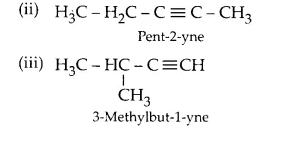 NCERT Solutions for Class 11 Chemistry Chapter 13 Hydrocarbons 6