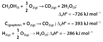 NCERT Solutions for Class 11 Chemistry Chapter 6 Thermodynamics 5