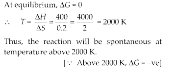 NCERT Solutions for Class 11 Chemistry Chapter 6 Thermodynamics 9