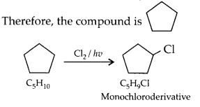 NCERT Solutions for Class 12 Chemistry Chapter 10 Haloalkanes and Haloarenes 26