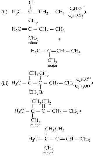 NCERT Solutions for Class 12 Chemistry Chapter 10 Haloalkanes and Haloarenes 31