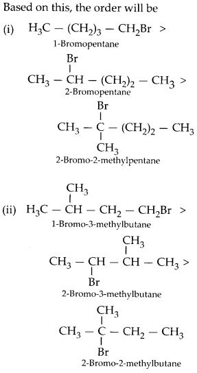 NCERT Solutions for Class 12 Chemistry Chapter 10 Haloalkanes and Haloarenes 44