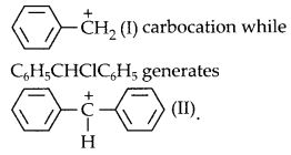 NCERT Solutions for Class 12 Chemistry Chapter 10 Haloalkanes and Haloarenes 46