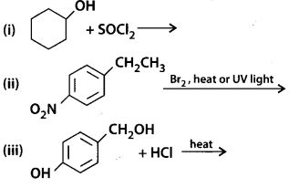 NCERT Solutions for Class 12 Chemistry Chapter 10 Haloalkanes and Haloarenes 6