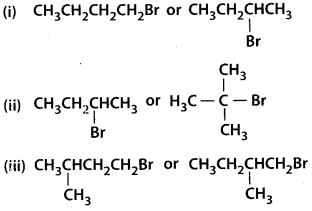NCERT Solutions for Class 12 Chemistry Chapter 10 Haloalkanes and Haloarenes 9